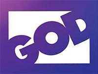 God-Tv