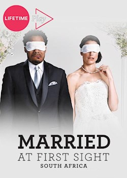 Married At First Sight South Africa