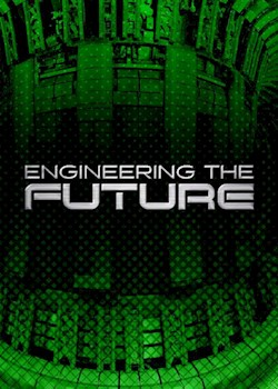 Engineering the Future