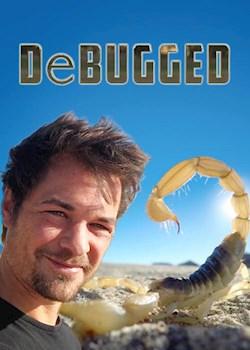 DeBugged