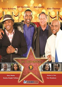 Mr. Box Office (s1): ep 01
