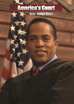 America's Court with Judge Ross (s5): ep 01