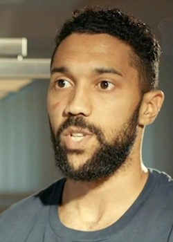 Clichy: Man City tried to stop me being a vegetarian