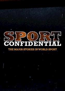 Sport Sport Confidential