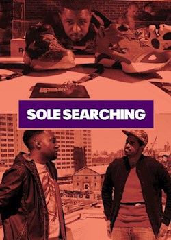 Sole Searching