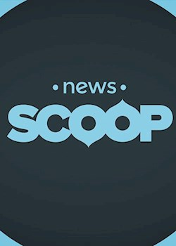 Scoop Newsfeed (s10)