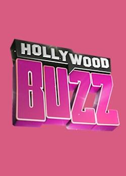Hollywood Buzz (s1)