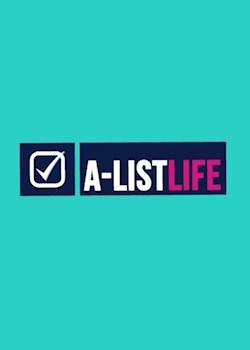 A List Lifestyle