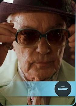 Scoop Newsfeed Movie Hit List Week 34