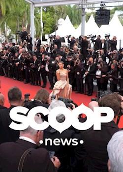 Scoop Newsfeed (s16)