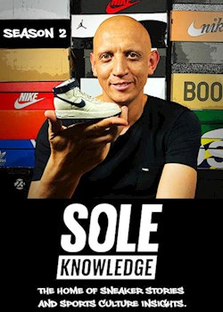 Sole Knowledge