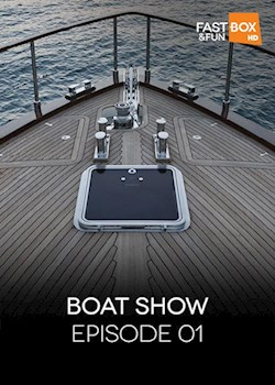 Boat Show (s1)