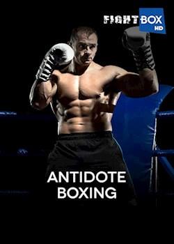 Antidote Boxing