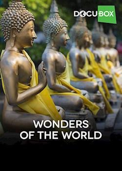 Wonders Of The World (s1)