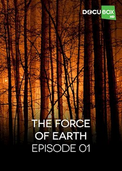 The Force Of Earth