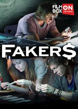 Faker$