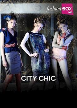 City Chic (s1)