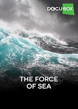 The Force Of Sea (s1)