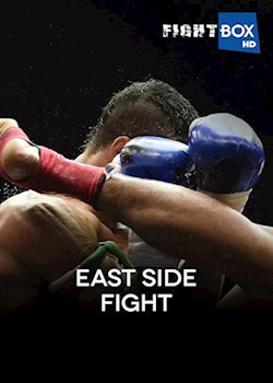 East Side Fight (s1)