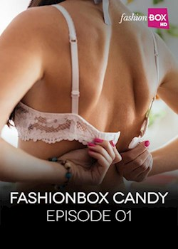 Fashionbox Candy