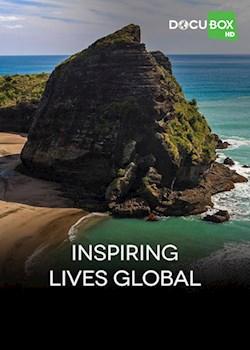 Inspiring Lives Global