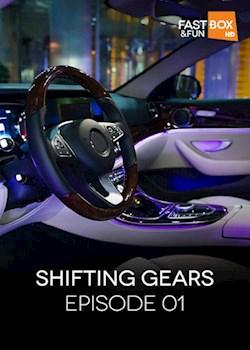 Shifting Gears (s1)