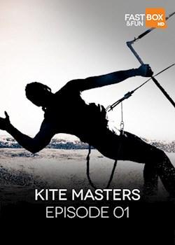 Kite Masters