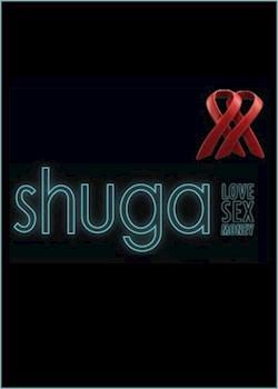 MTV Shuga Kenya Love, Sex & Money (s1)