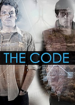 The Code (s1)