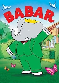 Babar (s1)