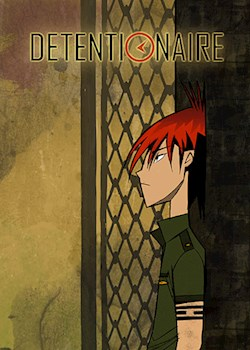 Detentionaire (s2)