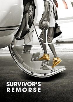 Survivor's Remorse (s1)