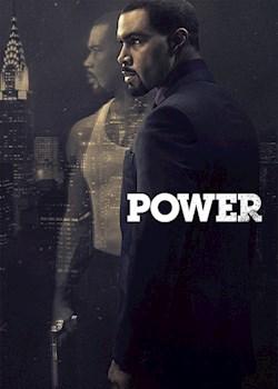 Power (s1): ep 01