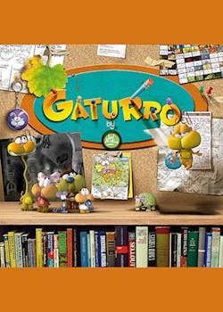 Gaturro (s1)