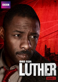 Luther (s2)