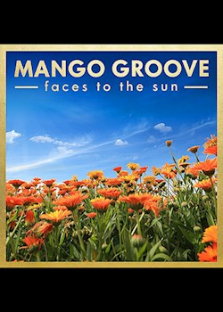 Mango Groove - Another Country (ft. Zolani Mahola)