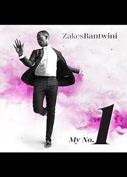 Zakes Bantwini - My No.1