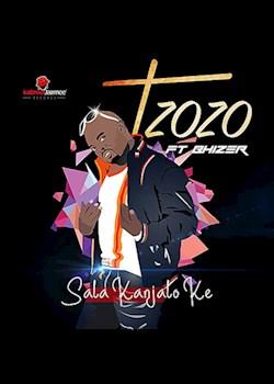 Tzozo - Sala Kanjalo Ke (ft. Bhizer)