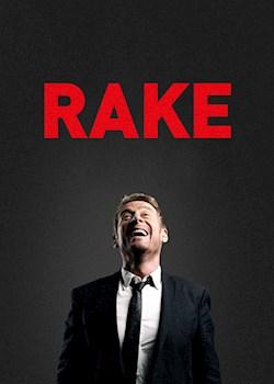 Rake (s4)
