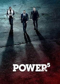 Power (s5)