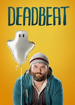 Deadbeat (s1)