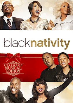 Black Nativity: Extended Version (Music Edition)