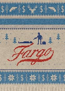 Fargo (s1)
