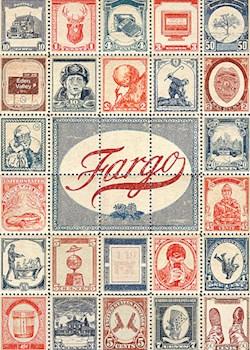 Fargo (s3)