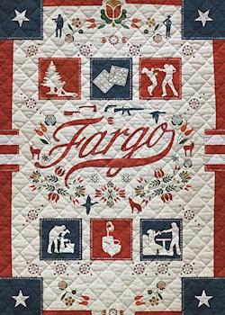 Fargo (s2)