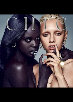 Nile Rodgers & CHIC - Do You Wanna Party (ft. LunchMoney Lewis)