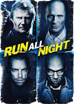 Run All Night