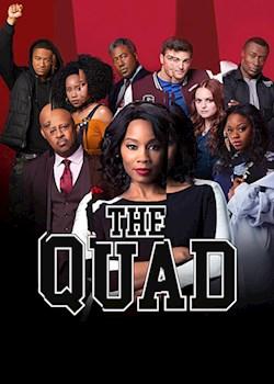 The Quad (s1)
