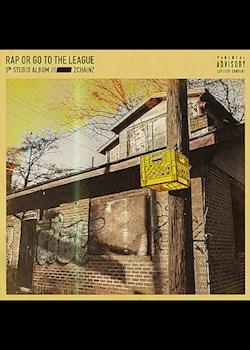 2 Chainz - 2 Dollar Bill (ft. Lil Wayne & E-40)