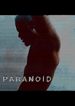 WurlD - Paranoid